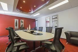 dizzy office furniture. dexion canberra u0026 dizzy office furniture act f