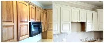 pictures of painted kitchen cabinets abasoloco