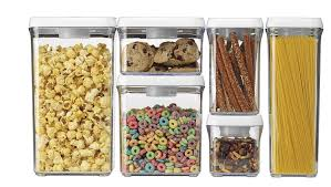 dry food storage containers. Entrancing 40 Home Food Storage Containers Design Dry D