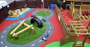 garden nurseries near me. Nursery Gardens Garden Ideas For Interior Design Local Near Me Nurseries