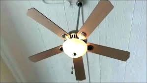 harbor breeze ceiling fan remote control manual harbour cei