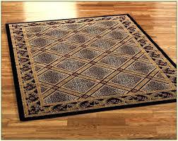 leopard area rug s leopard runner area rug