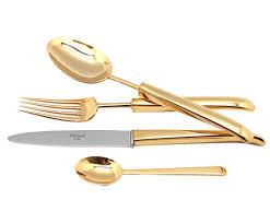 Купить <b>набор</b> посуды, цена на <b>наборы</b> посуды для кухни в ...