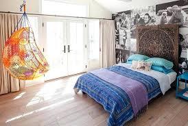 bedroom fun. Hammock Bedroom Fun U