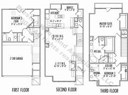 one story modern house plans awesome floor plan two story house plans uk awesome 4 bedroom