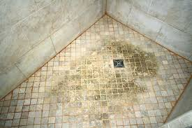 cost to tile shower tile shower stall installation shower stall tile patterns tile shower stall installation cost shower tile installation cost calculator