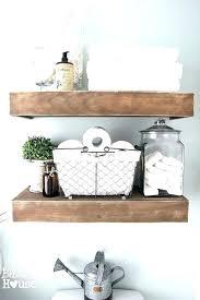 ceramic shelf modern bathroom shelves wall mounted ceramic shelf modern glass ceramic corner caddy for shower