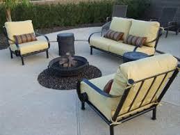 iron patio furniture. Wrought Iron Patio Furniture Iron Patio Furniture L