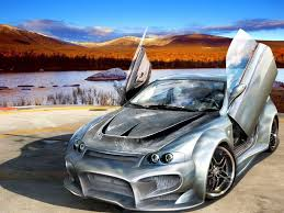 3d car wallpapers Group (74+)