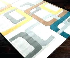 area rugs under 100 full size of outdoor rug photo 5 8 less than dollars area rugs under 100