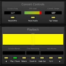 Screen Sharing With Audio Tutorial Mainstage As A Foh Mixer Using Screen Sharing