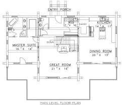 Marvelous Log Cabin Floor Plans And Designs Using Large Fixed Large Log Cabin Floor Plans