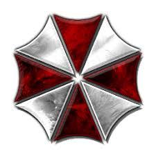 Umbrella Corporation | GameBanana Sprays