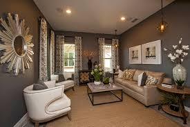 beige furniture. Living Room Curtain Ideas Beige Furniture