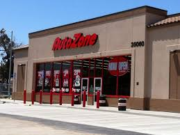 autozone store.  Store AutoZone Store Now Open Throughout Autozone A