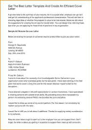 Cover Letter For Bursary Application Pdf 11 My College Scout