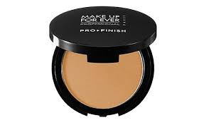 best pact powders for dry skin our top 10