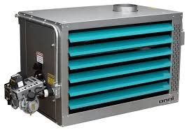 waste oil heaters furnaces omni