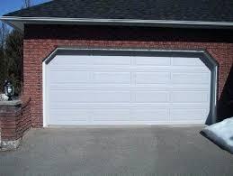 double carriage garage doors. Simple Doors Garage Door Installation Thousand Oaks Repair  Double Lock Carriage  And Doors