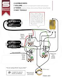 3 pot jimmy page wiring problem guitarnutz 2 3 pot wiring