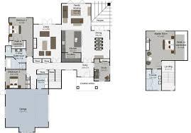 house plan home house plans new zealand ltd temuka new home floor plans landmark homes