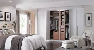 modern louvered bifold closet doors with regard to modern bifold closet doors ideas for install modern bifold closet doors