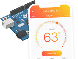 iot device control and monitoring pubnub iot device control and monitoring