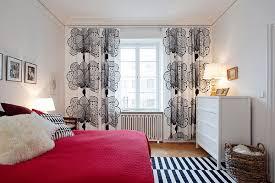 apartment  home design 9
