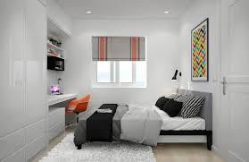 Small Bedroom Furniture Designs For Small Bedrooms Perfumevillageus