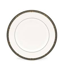 lenox vintage jewel.  Jewel Lenox Vintage Jewel Dinner Plate In R