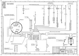 110cc wiring diagram quad images baja 150 atv wiring diagram besides 5 pin cdi wiring diagram