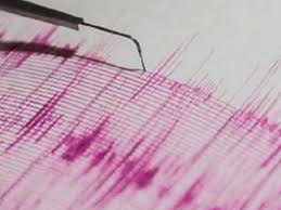 Tremors were felt across bihar, west bengal, uttar pradesh, madhya pradesh, gujarat, assam, jharkhand, and the tremors of the earthquake were also felt in india and people could be seen rushing out of their homes and cities in patna, gurgaon and delhi. Earthquake Today Gujarat 14 Aftershocks Including 4 6 Magnitude Earthquake Rattle Kutch A Day After 5 3 Magnitude Quake India News