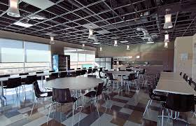 office cafeteria design enchanting model paint. Remarkable Office Cafeteria Design Enchanting Model Paint Intended WMS Reno Dmbs Co O