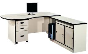 cheap office drawers.  cheap cheap office drawers lockable desks with  home design furniture what percentage can you in  inside