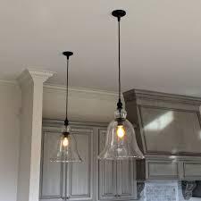 rustic pendant lighting kitchen light fixtures hanging lights ceiling black pendants decoration lamp modern chrome john lewis yellow glass costco pottery
