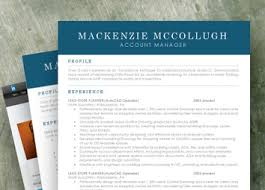 Resume Writing Prices and Packages   StandOut Resumes LLC     Standout Resumes Premium Package