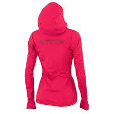 Cima W <b>Jacket</b> | Castelli