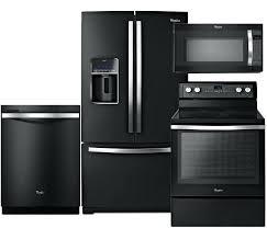 lg black stainless steel refrigerator. Samsung Black Stainless Refrigerator Colorful Kitchen Appliances Lg Steel Range House Top Rated