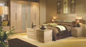 modular furniture bedroom. modular bedroom furniture contemporary with bed hampshire specialty contractors