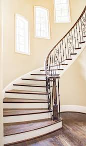 Different Types Of Stairs Design How To Choose The Right Kind Of Staircase For Your Home