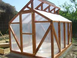 the greenhouse built with our own blood sweat and tears it will within how to build a diy greenhouse how to build a diy greenhouse