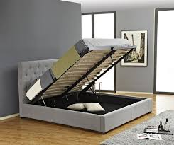 outstanding the 25 best king storage bed ideas on pinterest drawers pertaining to upholstered with modern king storage bed modern n0 storage