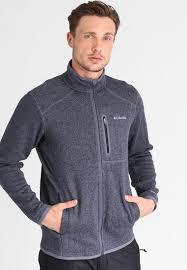 plus size columbia jackets columbia men jackets gilets altitude aspect fleece graphite
