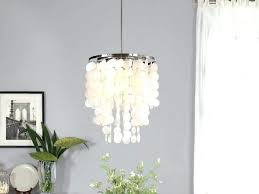 small chandeliers bathroom chandeliers small chandeliers linear chandelier small chandeliers chandelier lamp shades breathtaking modern shell chandelier