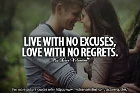 Will Smith Love Quotes Enchanting Love Quotes Best display of acting Will Smith