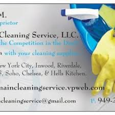 bronx cleaning service. Interesting Cleaning Photo Of Domain Cleaning Service  Bronx NY United States For Bronx