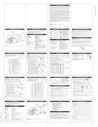 blood pressure and weight log blood pressure and weight log edit print fill out download