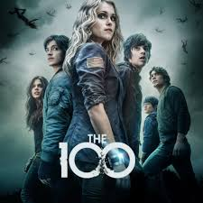 Assistir The 100 4ª Temporada Episódio 05 – Dublado Online