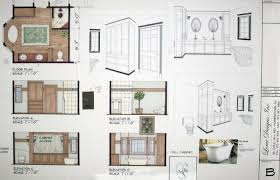 bathroom design nj. Bathroon Remodel Randolph NJ Bathroom Design Nj