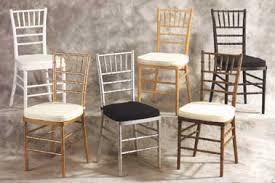 chiavari chairs rentals. Chair Rentals Chiavari Chairs C